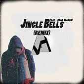 Jingle Bells (Remix) by DJ Albz