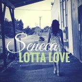 Lotta Love de Seneca (rap)
