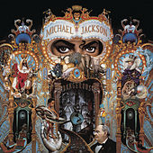Play & Download Dangerous by Michael Jackson | Napster