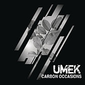 Carbon Occasions by Umek