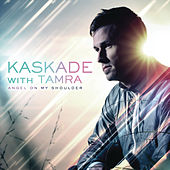 Play & Download Angel On My Shoulder by Kaskade | Napster