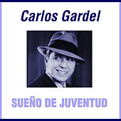Play & Download Grandes Del Tango 7 - Carlos Gardel 2 by Carlos Gardel | Napster