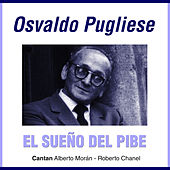 Grandes Del Tango 9 - Osvaldo Pugliese 2 by Various Artists