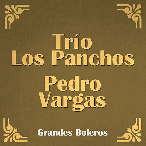 Play & Download La Magia Del Bolero by Various Artists | Napster