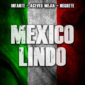 Play & Download ¡Qué Viva México! by Various Artists | Napster