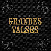 Valses Porteños by Various Artists