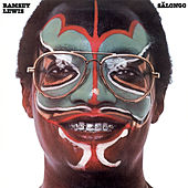 Play & Download Salongo by Ramsey Lewis | Napster