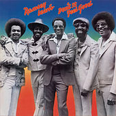 Play & Download Don't It Feel Good by Ramsey Lewis | Napster