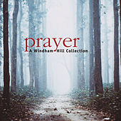 Prayer: A Windham Hill Collection by Various Artists