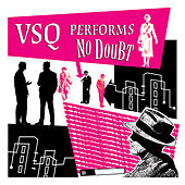 The String Quartet Tribute To No Doubt by Various Artists