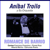 Grandes Del Tango 3 - Los Gloriosos '40 Vol. I by Various Artists