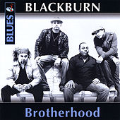 Brotherhood by Blackburn