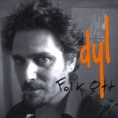 Folk Off by Dyl