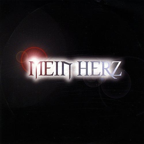 Play & Download Mein Herz by Hammerschmitt   Napster