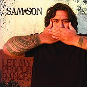 Play & Download Let My People Dance by Samson | Napster
