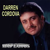 Play & Download Dos Tequilas by Darren Cordova Y Calor | Napster