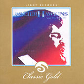 Classic Gold: Jesus Christ Is the Way by Walter Hawkins & the Hawkins Family