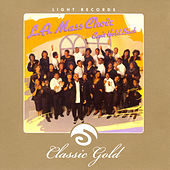 Play & Download Classic Gold: Can't Hold Back by LA Mass Choir | Napster