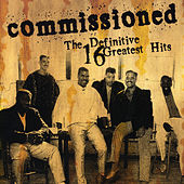 Play & Download The Definitive 16 Greatest Hits by Various Artists | Napster