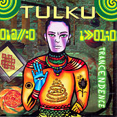 Play & Download Trancendence by Tulku | Napster