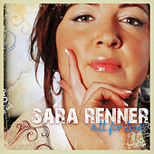 Play & Download All For Love by Sara Renner | Napster