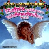Play & Download Babys Schönstes Weihnachtsfest Vol.2 by Various Artists | Napster