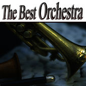 Orchestra Maravella - Orchestra by Orquesta Maravella