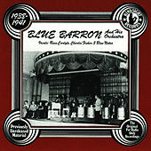Blue Barron & His Orchestra, 1938-41 by Blue Barron & His Orchestra