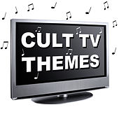 Cult TV Themes by Studio All Stars