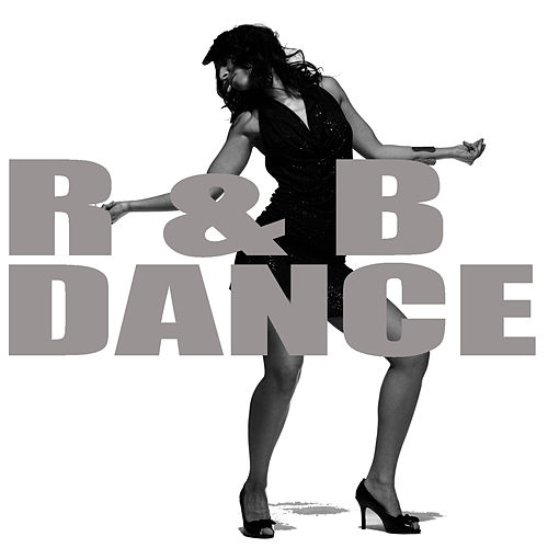 R&B Dance by Studio All Stars