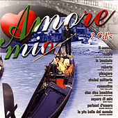Play & Download Amore Mio by Various Artists | Napster