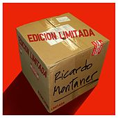 Play & Download Edicion Limitada by Ricardo Montaner | Napster
