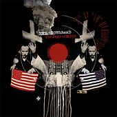 Play & Download The Fear Of God by Showbread | Napster