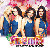 Play & Download Enamorada by Aroma | Napster