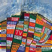 Play & Download Hail To The Thief by Radiohead | Napster