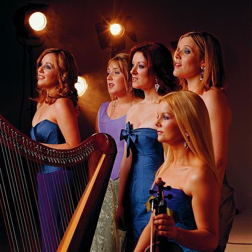 Play & Download Celtic Woman: Bonus Tracks by Celtic Woman | Napster