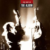 Play & Download The Best Of The Alarm by Various Artists | Napster