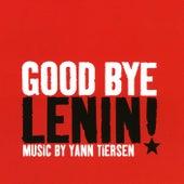 Play & Download Goodbye Lenin! by Yann Tiersen | Napster