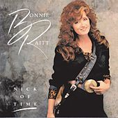 Play & Download Nick Of Time by Bonnie Raitt | Napster