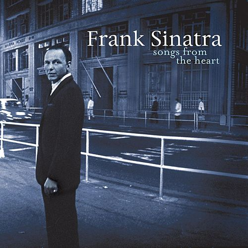 Play & Download Romance: Songs From The Heart by Frank Sinatra | Napster
