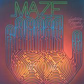 Play & Download Maze by Maze Featuring Frankie Beverly | Napster