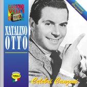 Celebri Canzoni by Natalino Otto