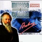 Brahms Collection Vol. 5,