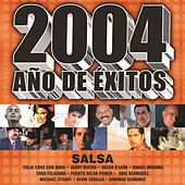 Play & Download 2004 Ano De Exitos: Salsa by Various Artists | Napster