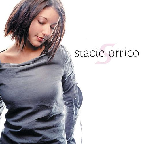 Play & Download (There's Gotta Be) More To Life by Stacie  Orrico | Napster