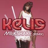 Play & Download Milkshake by Kelis | Napster