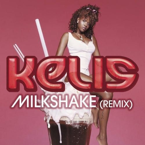 Play & Download Milkshake by Kelis   Napster