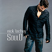 Play & Download Soulo by Nick Lachey | Napster
