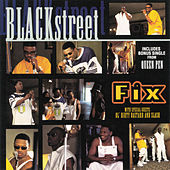 Play & Download Fix by Blackstreet | Napster