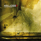 Play & Download Vertical Theory by Haujobb | Napster